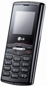 Lg telefon mobil gb115