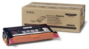 Xerox toner 113r00720 (magenta)