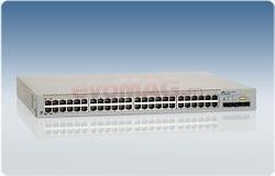 Allied telesis switch at gs950/48