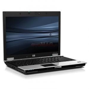 Hp laptop elitebook 6930p
