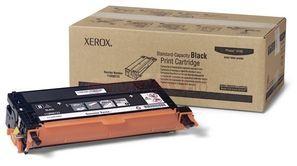 Toner xerox 113r00722 negru