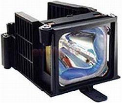 Acer lampa videoproiector