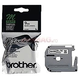 Brother banda 9 mm