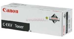 Toner c exv24 (negru)