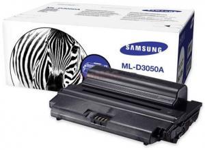 Samsung toner ml 3050a (negru)