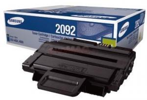 Samsung toner mlt d2092s (negru)