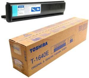Toner toshiba t1640e t1640e