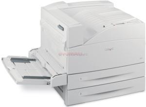 Imprimanta lexmark e 840