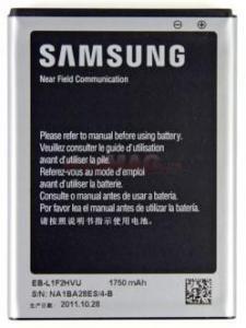 Samsung - Acumulator Samsung EB-L1F2HVUCSTD pentru i9250 Galaxy Nexus