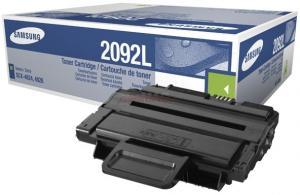 Samsung toner mlt d2092l (negru)