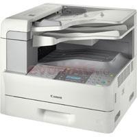 Canon fax i sensys l3000ip