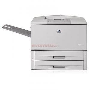 Imprimanta laserjet 9040n