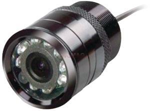 Pyle - Camera marsarier Pyle PLCM22IR