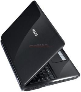Asus laptop k61ic