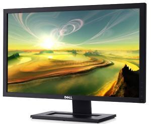 """Monitor led 22"""" g2210"""