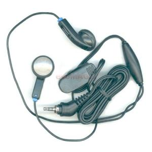 Casti bluetooth stereo