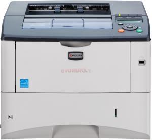 Imprimanta laser fs 4020dn