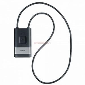 NOKIA - NOKIA  Dispozitivul pentru aparate auditive LPS-5