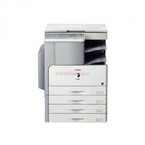 Canon copiator ir2318