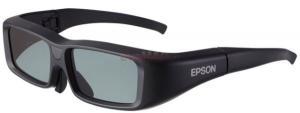 Epson - Lichidare! Ochelari 3D