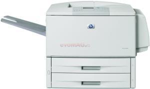 Imprimanta laserjet 9050dn