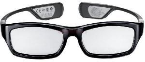 Ochelari activi