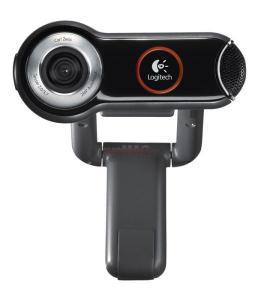 Camera web pro 9000