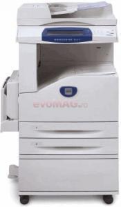 Xerox copiator workcentre 5222