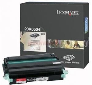 Lexmark photodeveloper (20k0504)