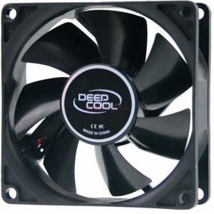 Ventilator deepcool xfan 80