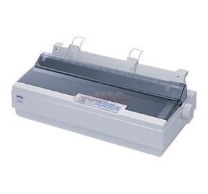 Epson imprimanta matriciala lx 1170