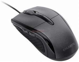 Mouse gm m6580