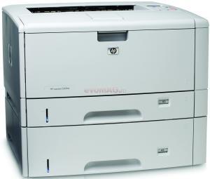 Imprimanta laserjet 5200tn