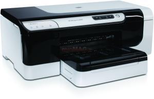 Imprimanta officejet pro 8000