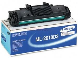 Samsung toner ml 2010d3 (negru)