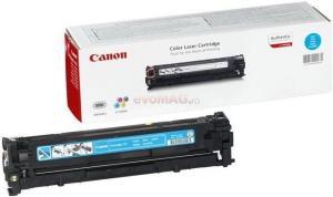 Canon toner 718 (cyan)