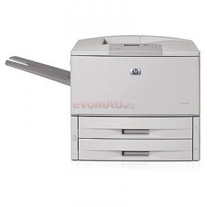Hp printer laserjet9040