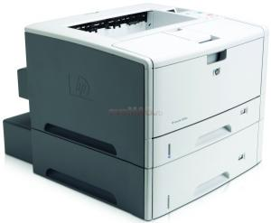 Imprimanta laserjet 5200dtn