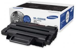 Samsung toner ml d2850b (negru)