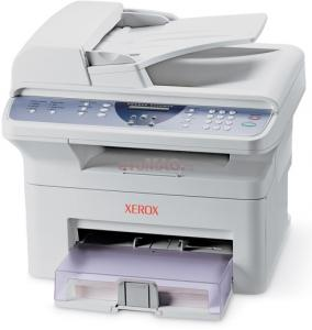 Xerox - Multifunctionala Phaser 3200MFP/B
