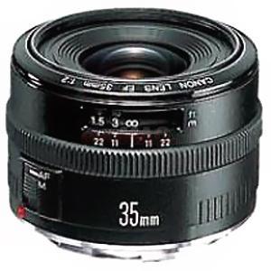 Obiectiv ef 35mm f/2