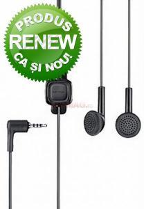NOKIA -  RENEW! Set cu Casca NOKIA stereo  WH-101