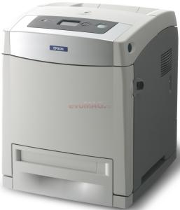 Epson imprimanta aculaser c3800n