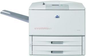 Hp imprimanta laserjet 9050n
