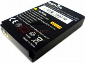 Sonim - Acumulator Sonim pentru  XP3.2 Quest Pro, Li-Ion, 1850mAh