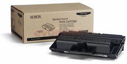Xerox toner 106r01245 (negru)