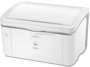 Canon imprimanta i sensys lbp3250
