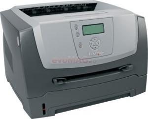 Lexmark imprimanta e450dn