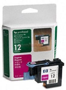 Cap printare hp 12 (magenta)