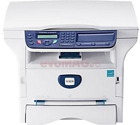Xerox multifunctionala phaser 3100mfp/s